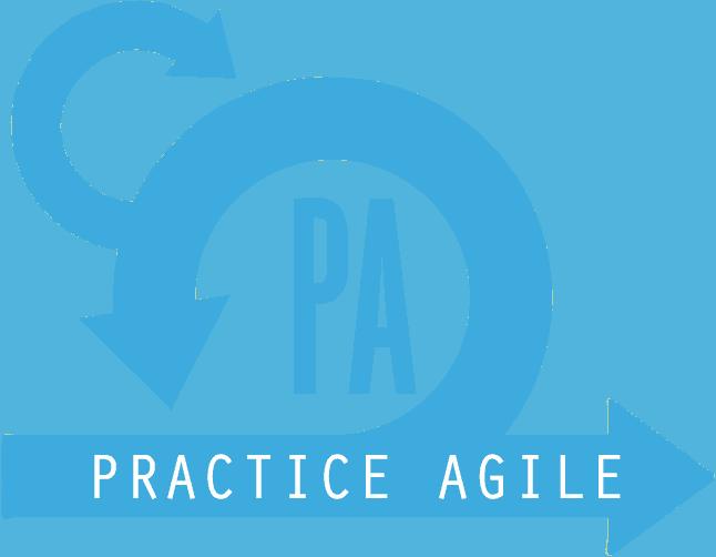 Practice Agile