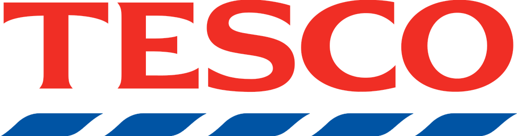 Tesco.com uses agile development